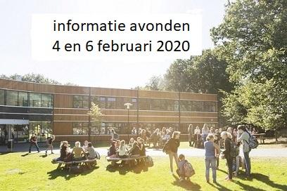 OPEN AVONDEN 2020 versie 3