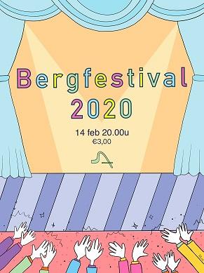 Bergfestival-14-2-2020